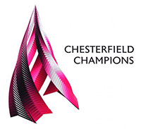 Chester Champions